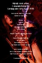 09_rockbanner_t