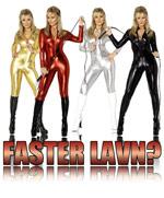 12_faster_lavn_t